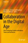 Collaboration in the Digital Age (eBook, PDF)