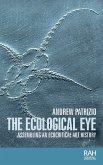 The Ecological Eye
