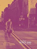 Garaldine Lay: North End