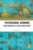 Postcolonial Denmark