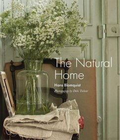 The Natural Home - Blomquist, Hans