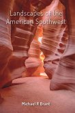 Landscapes of the American Southwest