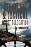 Strategic and Tactical Asset Allocation (eBook, PDF)