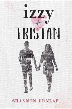 Izzy + Tristan - Dunlap, Shannon