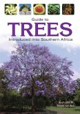 Guide to Trees Introduced into Southern Africa (eBook, PDF)