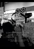 Contemporary Latin American Cinema (eBook, PDF)