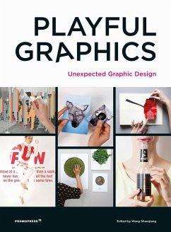 Playful Graphics - Shaoqiang, Wang