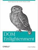 DOM Enlightenment (eBook, ePUB)