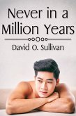 Never in a Million Years (eBook, ePUB)