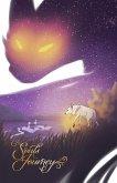 Soul's Journey Vol 1 (eBook, ePUB)
