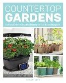 Countertop Gardens (eBook, ePUB)