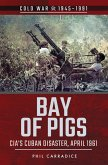 Bay of Pigs (eBook, ePUB)