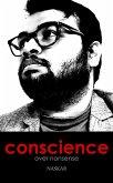 Conscience over Nonsense (eBook, ePUB)