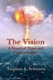 The Vision (eBook, ePUB)