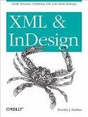 XML and InDesign (eBook, PDF)