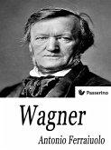 Wagner (eBook, ePUB)