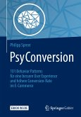 PsyConversion (eBook, PDF)