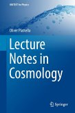 Lecture Notes in Cosmology (eBook, PDF)