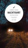 Nachtfahrt (eBook, ePUB)