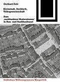 Kleinstadt, Steildach, Volksgemeinschaft (eBook, PDF)