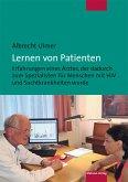 Lernen von Patienten (eBook, PDF)