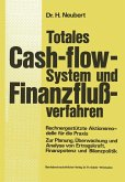 Totales Cash-flow-System und Finanzflußverfahren (eBook, PDF)