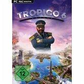 Tropico 6 (Download für Windows)