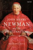 John Henry Newman and the Imagination (eBook, ePUB)