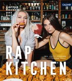 Rap Kitchen (eBook, ePUB)