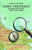Leben Verstehen (eBook, ePUB)