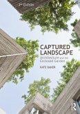 Captured Landscape (eBook, ePUB)
