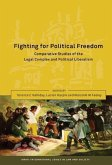 Fighting for Political Freedom (eBook, PDF)