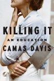 Killing It (eBook, ePUB)
