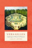 Versailles (eBook, ePUB)