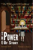 An Unexpected Journal: The Power of Story (Volume 1, #2) (eBook, ePUB)