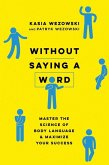 Without Saying a Word (eBook, ePUB)