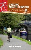 Cycling North Leinster (eBook, ePUB)