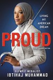 Proud (Young Readers Edition) (eBook, ePUB)