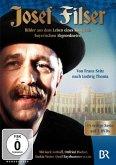Josef Filser - 2 Disc DVD