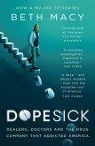 Dopesick (eBook, ePUB)