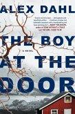 The Boy at the Door (eBook, ePUB)
