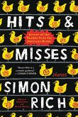 Hits and Misses (eBook, ePUB)