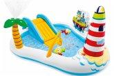 Playcenter Fishing Fun 218x188x99cm