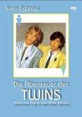 Die Abenteuer der Twins