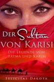Der Sultan von Karisi