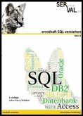 ernsthaft SQL verstehen