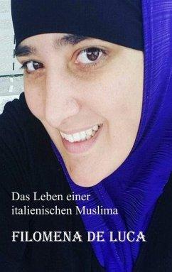 Das Leben einer italienischen Muslima