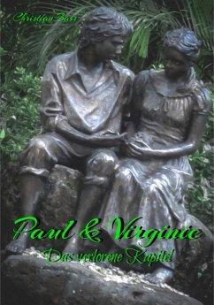 Paul & Virginie (eBook, ePUB) - Bass, Christian