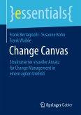 Change Canvas (eBook, PDF)