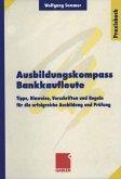 Ausbildungskompass Bankkaufleute (eBook, PDF)